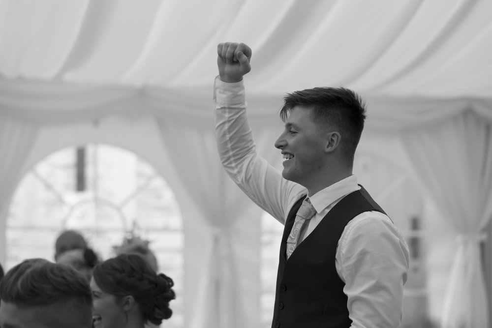 larafrostphotography_cusworthhall_doncaster_southyorkshire_karlandlucy_weddingphotography_photographer_yorkshire_bride_groom-66.jpg