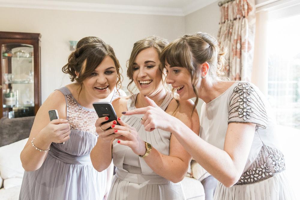 larafrostphotography_fishlakemill_doncaster_southyorkshire_sammiandandrew_weddingphotography_photographer_yorkshire_bride_groom-11.jpg