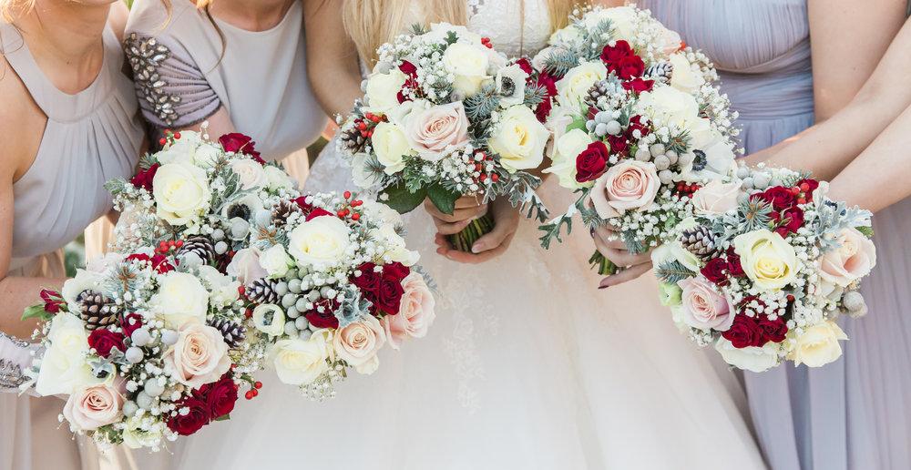 larafrostphotography_fishlakemill_doncaster_southyorkshire_sammiandandrew_weddingphotography_photographer_yorkshire_bride_groom-15.jpg