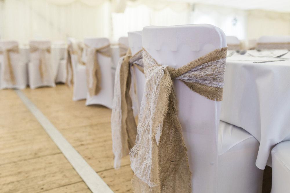 larafrostphotography_fishlakemill_doncaster_southyorkshire_sammiandandrew_weddingphotography_photographer_yorkshire_bride_groom-18.jpg