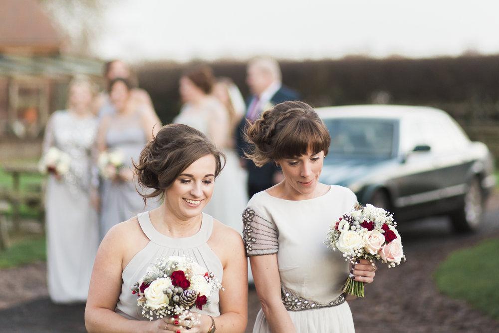 larafrostphotography_fishlakemill_doncaster_southyorkshire_sammiandandrew_weddingphotography_photographer_yorkshire_bride_groom-31.jpg