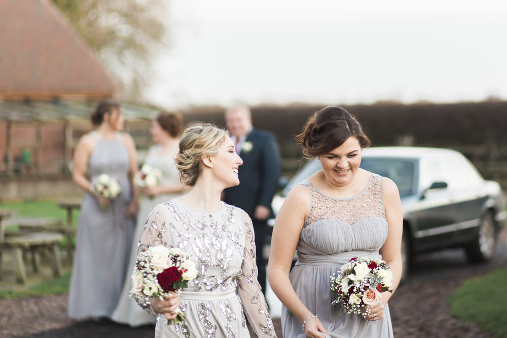 larafrostphotography_fishlakemill_doncaster_southyorkshire_sammiandandrew_weddingphotography_photographer_yorkshire_bride_groom-32.jpg