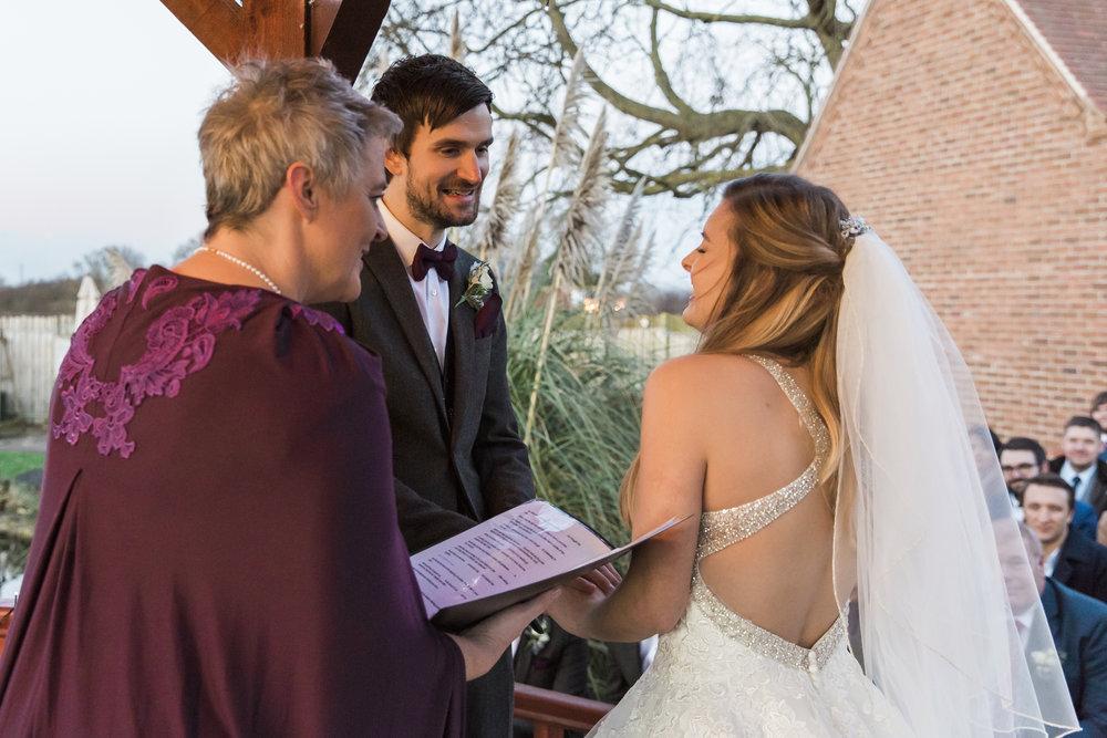 larafrostphotography_fishlakemill_doncaster_southyorkshire_sammiandandrew_weddingphotography_photographer_yorkshire_bride_groom-38.jpg