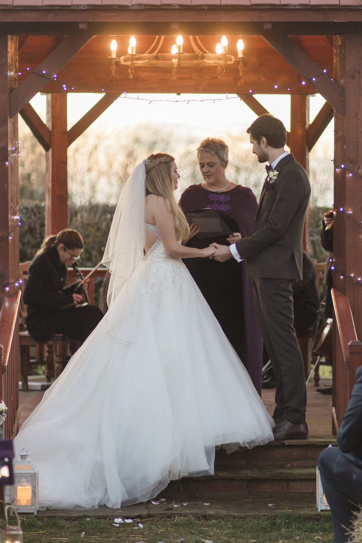 larafrostphotography_fishlakemill_doncaster_southyorkshire_sammiandandrew_weddingphotography_photographer_yorkshire_bride_groom-39.jpg