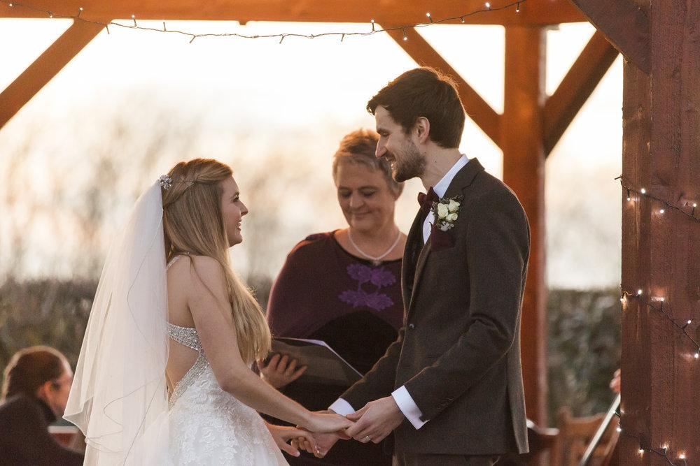 larafrostphotography_fishlakemill_doncaster_southyorkshire_sammiandandrew_weddingphotography_photographer_yorkshire_bride_groom-45.jpg