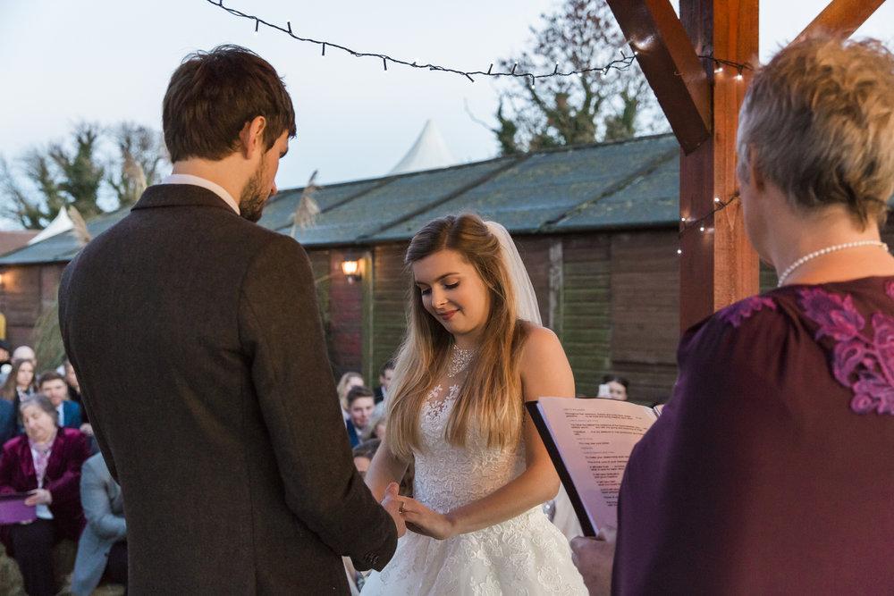 larafrostphotography_fishlakemill_doncaster_southyorkshire_sammiandandrew_weddingphotography_photographer_yorkshire_bride_groom-46.jpg