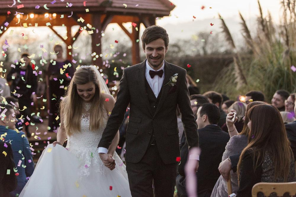 larafrostphotography_fishlakemill_doncaster_southyorkshire_sammiandandrew_weddingphotography_photographer_yorkshire_bride_groom-47.jpg
