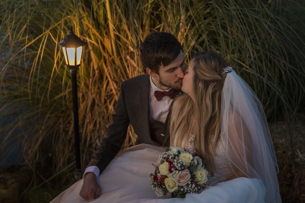 larafrostphotography_fishlakemill_doncaster_southyorkshire_sammiandandrew_weddingphotography_photographer_yorkshire_bride_groom-54.jpg