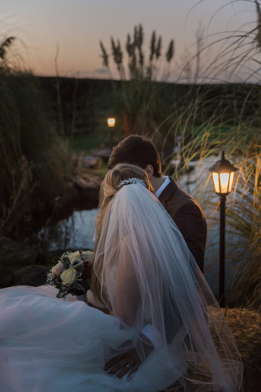 larafrostphotography_fishlakemill_doncaster_southyorkshire_sammiandandrew_weddingphotography_photographer_yorkshire_bride_groom-55.jpg