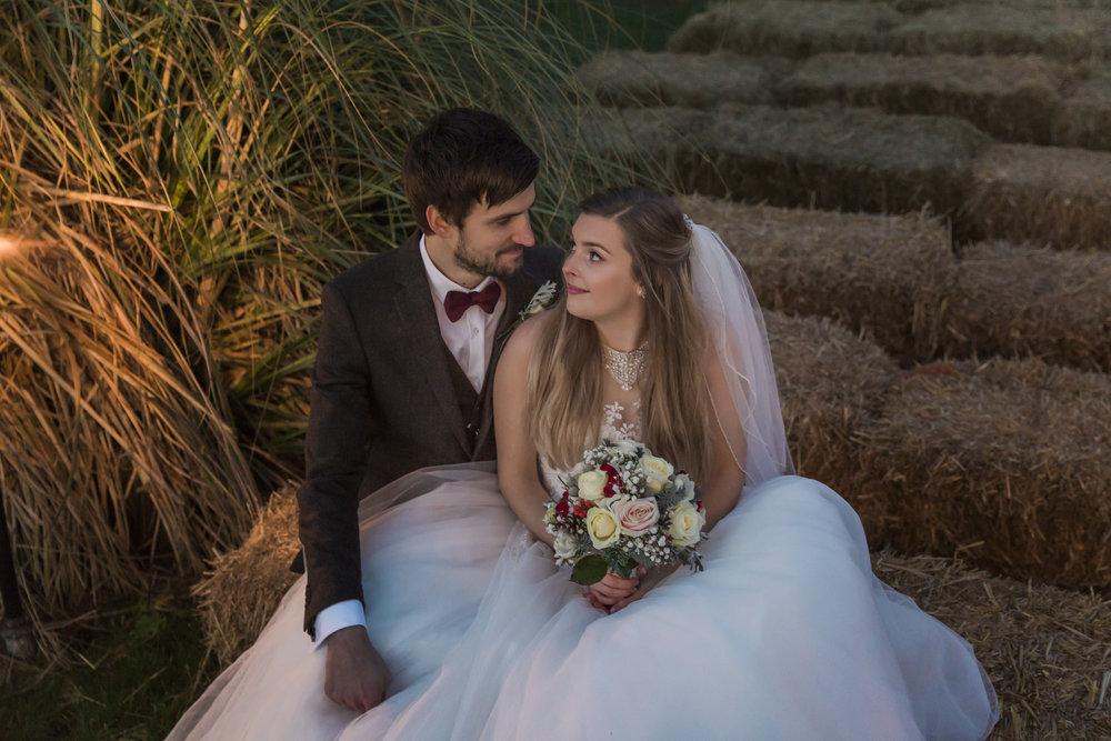 larafrostphotography_fishlakemill_doncaster_southyorkshire_sammiandandrew_weddingphotography_photographer_yorkshire_bride_groom-56.jpg
