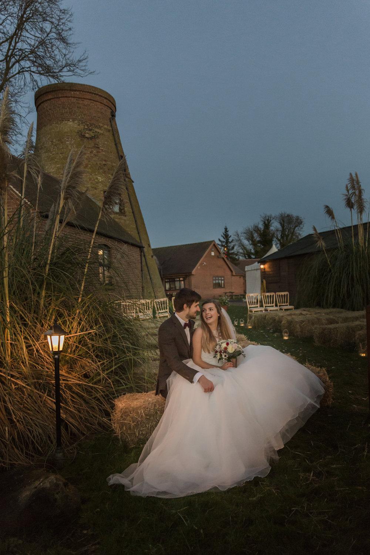 larafrostphotography_fishlakemill_doncaster_southyorkshire_sammiandandrew_weddingphotography_photographer_yorkshire_bride_groom-57.jpg