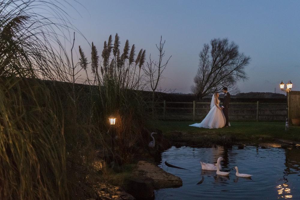 larafrostphotography_fishlakemill_doncaster_southyorkshire_sammiandandrew_weddingphotography_photographer_yorkshire_bride_groom-59.jpg