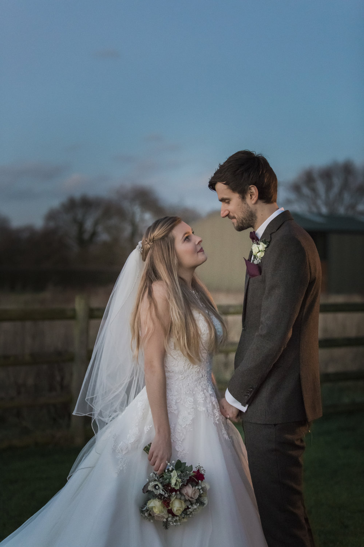 larafrostphotography_fishlakemill_doncaster_southyorkshire_sammiandandrew_weddingphotography_photographer_yorkshire_bride_groom-58.jpg