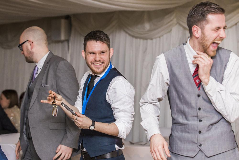 larafrostphotography_fishlakemill_doncaster_southyorkshire_sammiandandrew_weddingphotography_photographer_yorkshire_bride_groom-62.jpg
