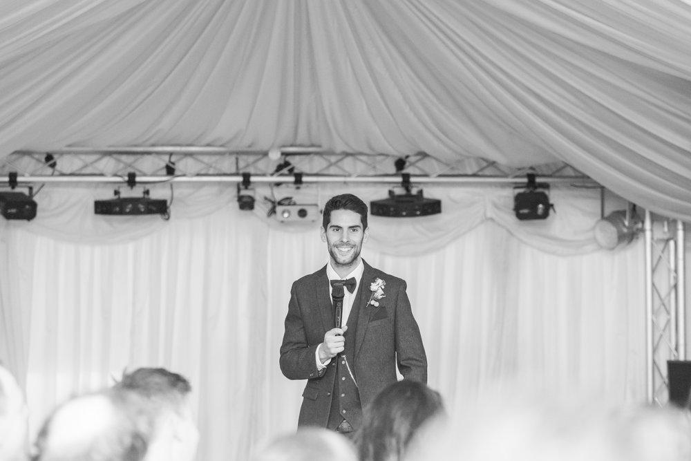 larafrostphotography_fishlakemill_doncaster_southyorkshire_sammiandandrew_weddingphotography_photographer_yorkshire_bride_groom-64.jpg
