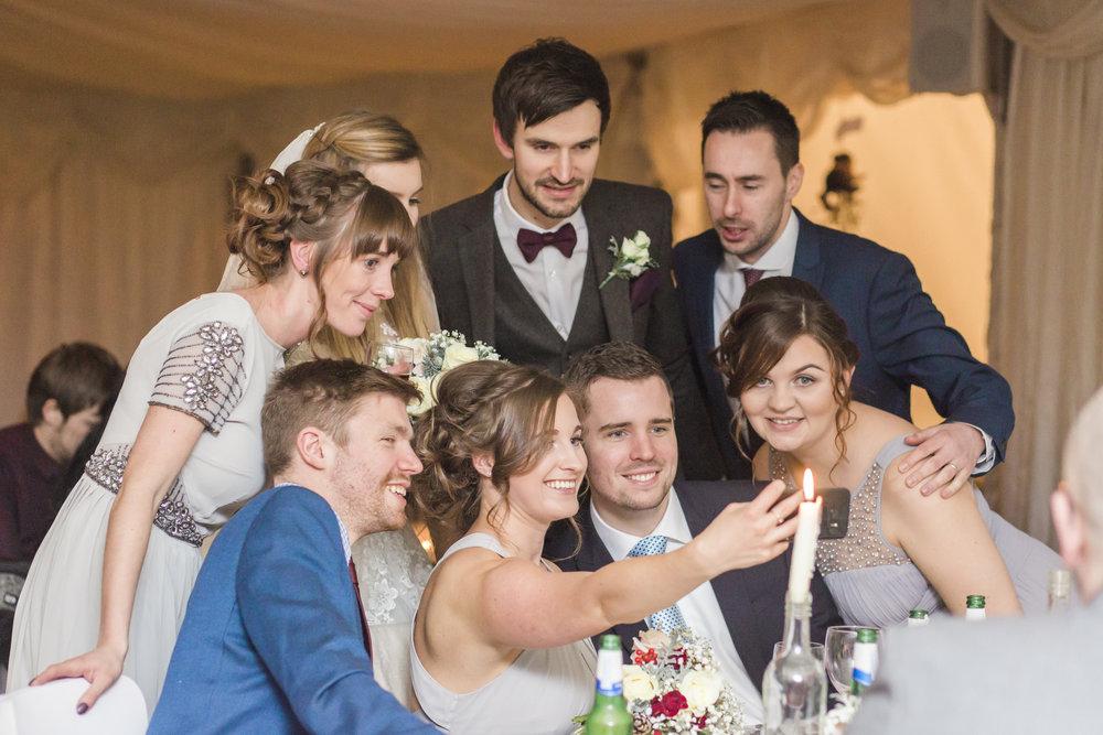larafrostphotography_fishlakemill_doncaster_southyorkshire_sammiandandrew_weddingphotography_photographer_yorkshire_bride_groom-63.jpg