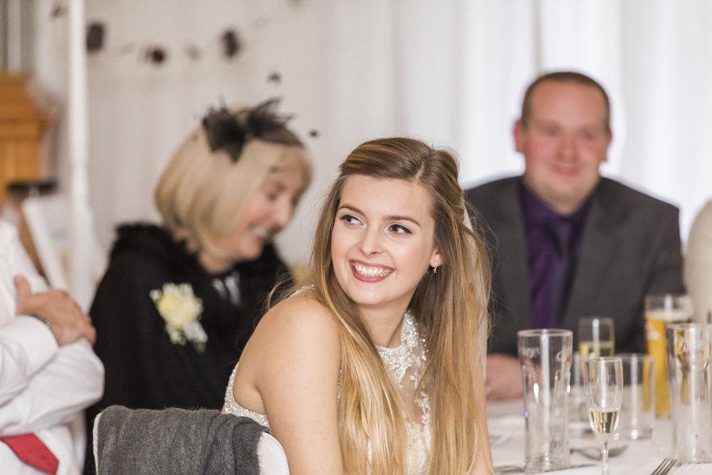 larafrostphotography_fishlakemill_doncaster_southyorkshire_sammiandandrew_weddingphotography_photographer_yorkshire_bride_groom-67.jpg