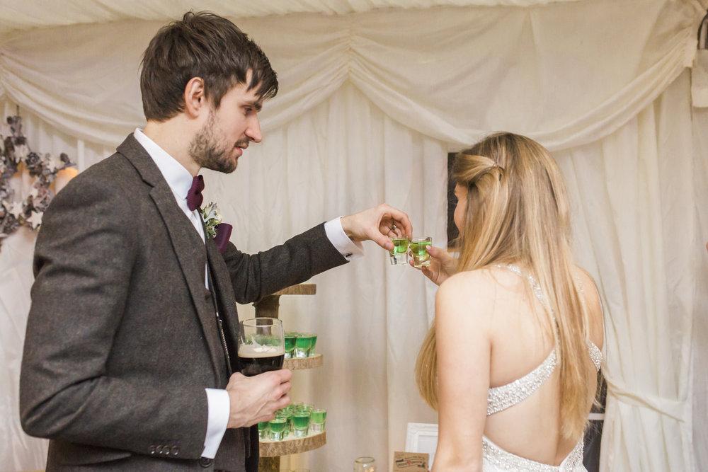 larafrostphotography_fishlakemill_doncaster_southyorkshire_sammiandandrew_weddingphotography_photographer_yorkshire_bride_groom-72.jpg