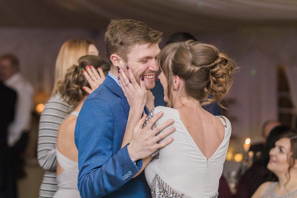 larafrostphotography_fishlakemill_doncaster_southyorkshire_sammiandandrew_weddingphotography_photographer_yorkshire_bride_groom-75.jpg