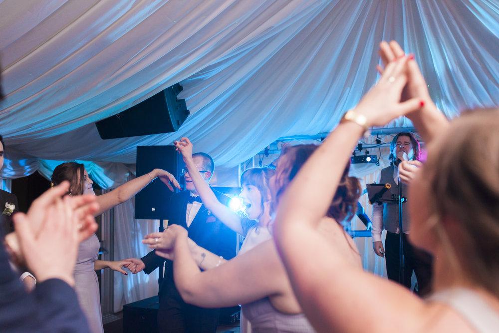larafrostphotography_fishlakemill_doncaster_southyorkshire_sammiandandrew_weddingphotography_photographer_yorkshire_bride_groom-77.jpg