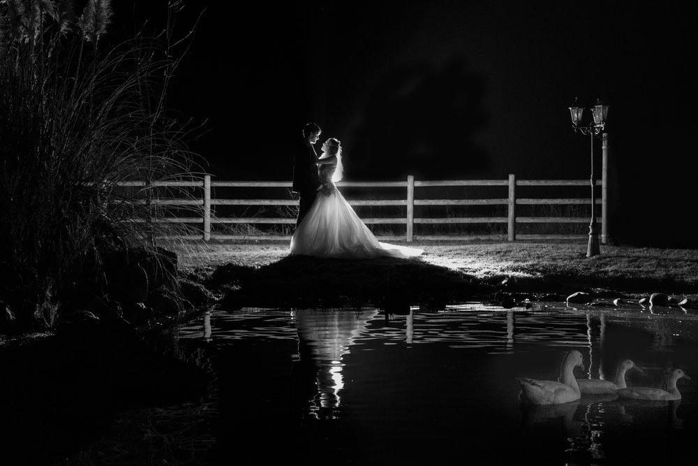 larafrostphotography_fishlakemill_doncaster_southyorkshire_sammiandandrew_weddingphotography_photographer_yorkshire_bride_groom-82.jpg