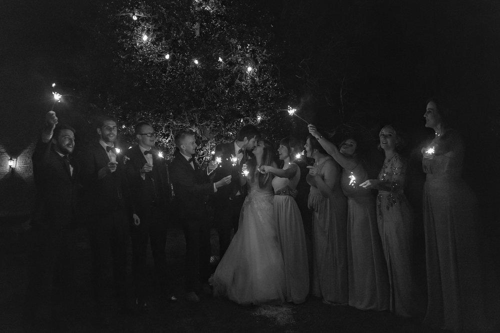 larafrostphotography_fishlakemill_doncaster_southyorkshire_sammiandandrew_weddingphotography_photographer_yorkshire_bride_groom-83.jpg