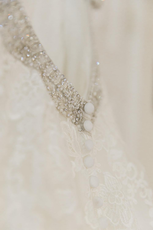 larafrostphotography_fishlakemill_doncaster_southyorkshire_sammiandandrew_weddingphotography_photographer_yorkshire_bride_groom-1.jpg