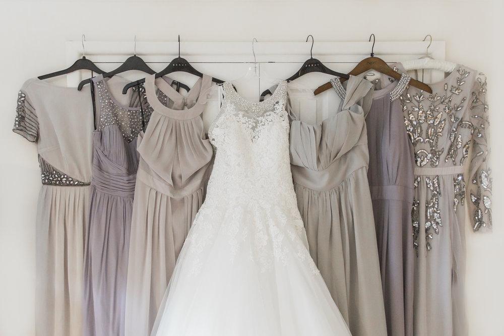 larafrostphotography_fishlakemill_doncaster_southyorkshire_sammiandandrew_weddingphotography_photographer_yorkshire_bride_groom-2.jpg
