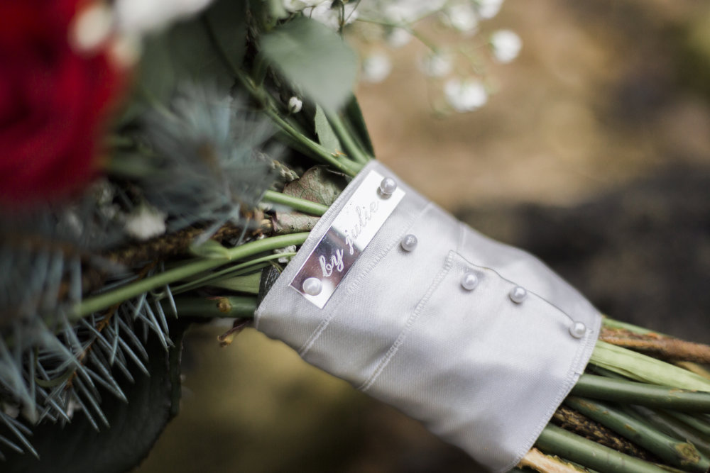 larafrostphotography_fishlakemill_doncaster_southyorkshire_sammiandandrew_weddingphotography_photographer_yorkshire_bride_groom-5.jpg