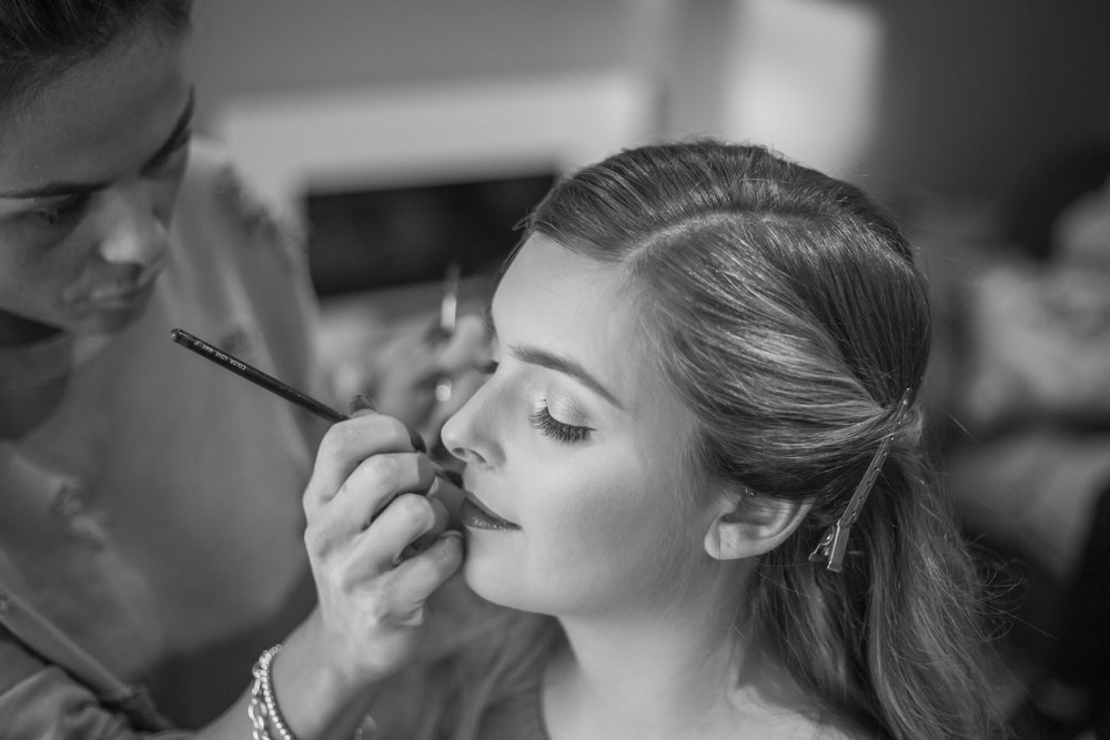 larafrostphotography_fishlakemill_doncaster_southyorkshire_sammiandandrew_weddingphotography_photographer_yorkshire_bride_groom-9.jpg