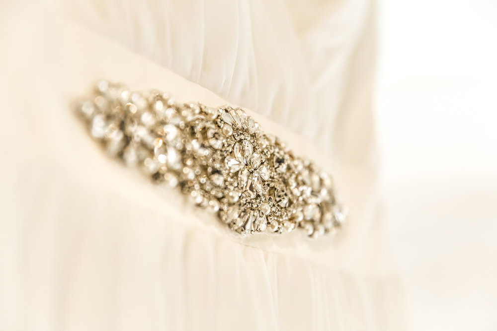 Lara Frost Photography_Whirlow brook hall_ sheffield_Wedding-2.jpg