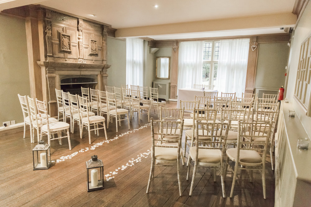 Lara Frost Photography_Whirlow brook hall_ sheffield_Wedding-8.jpg