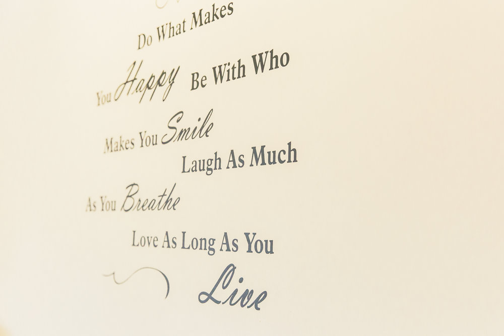 Lara Frost Photography_Whirlow brook hall_ sheffield_Wedding-17.jpg