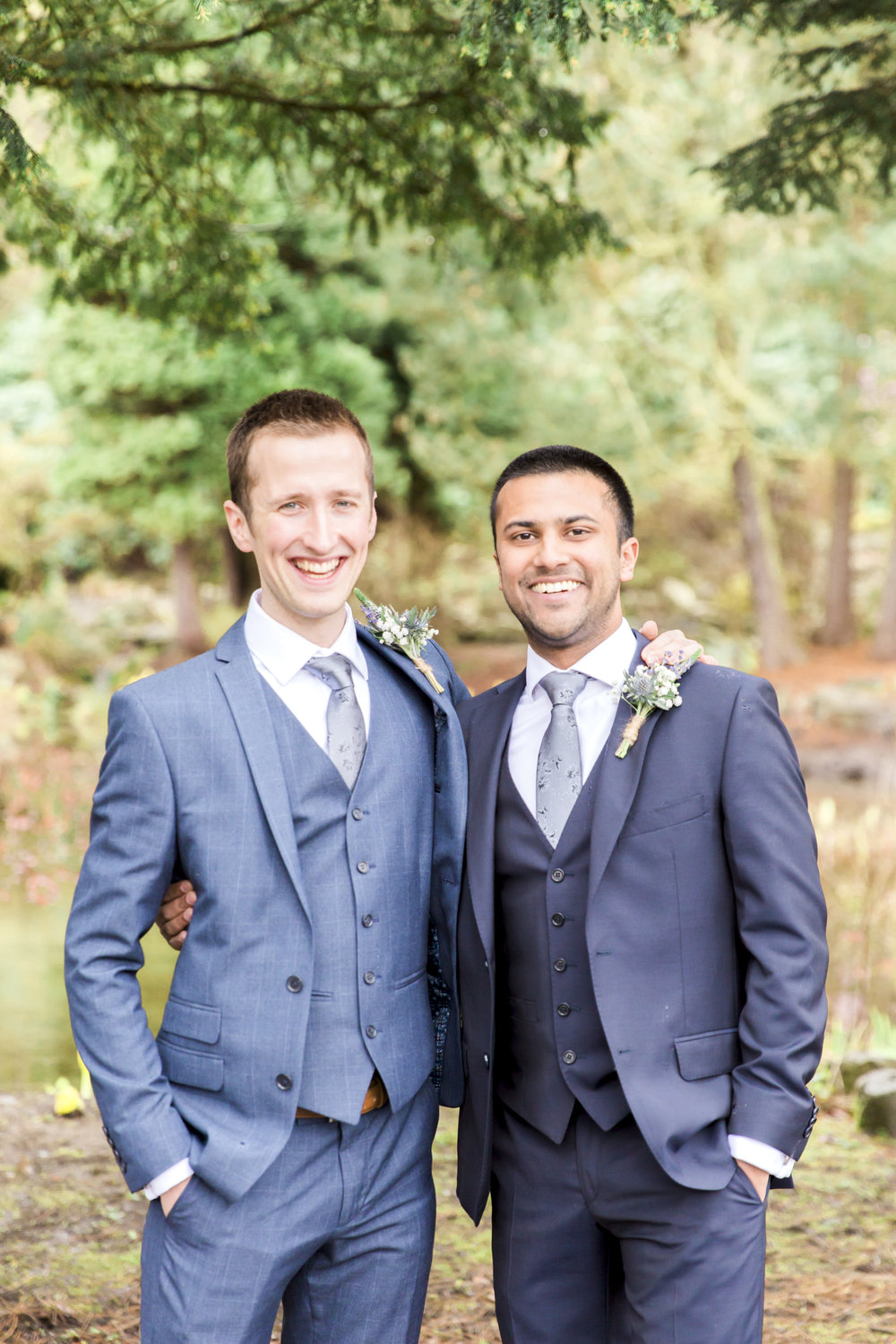 Lara Frost Photography_Whirlow brook hall_ sheffield_Wedding-18.jpg
