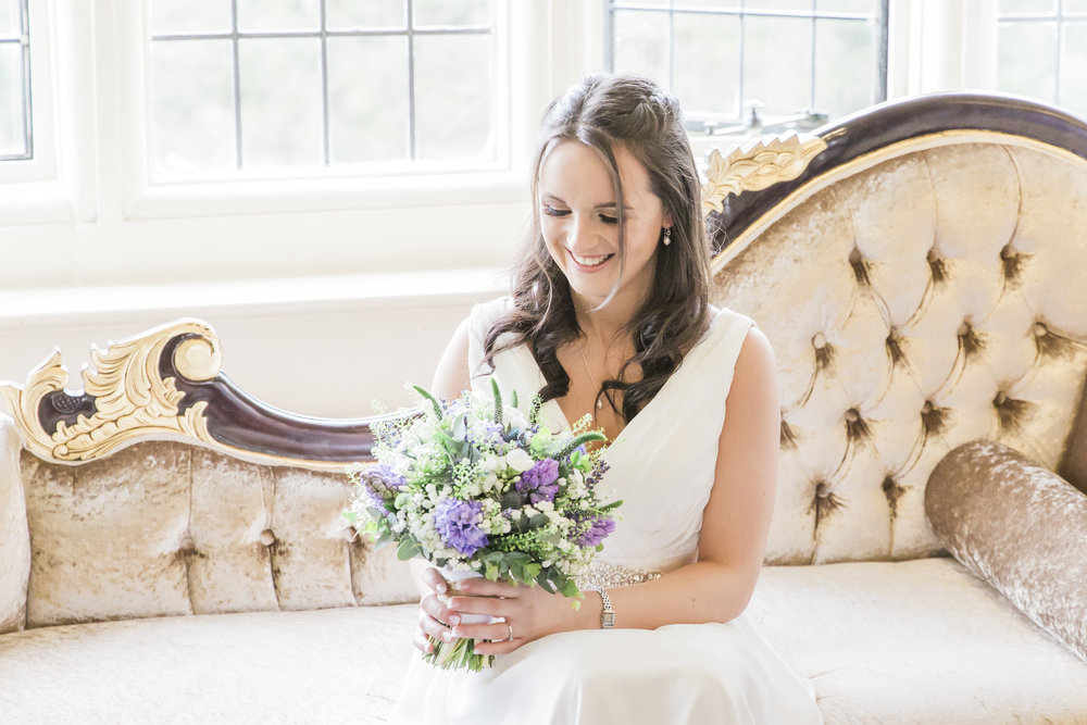 Lara Frost Photography_Whirlow brook hall_ sheffield_Wedding-22.jpg