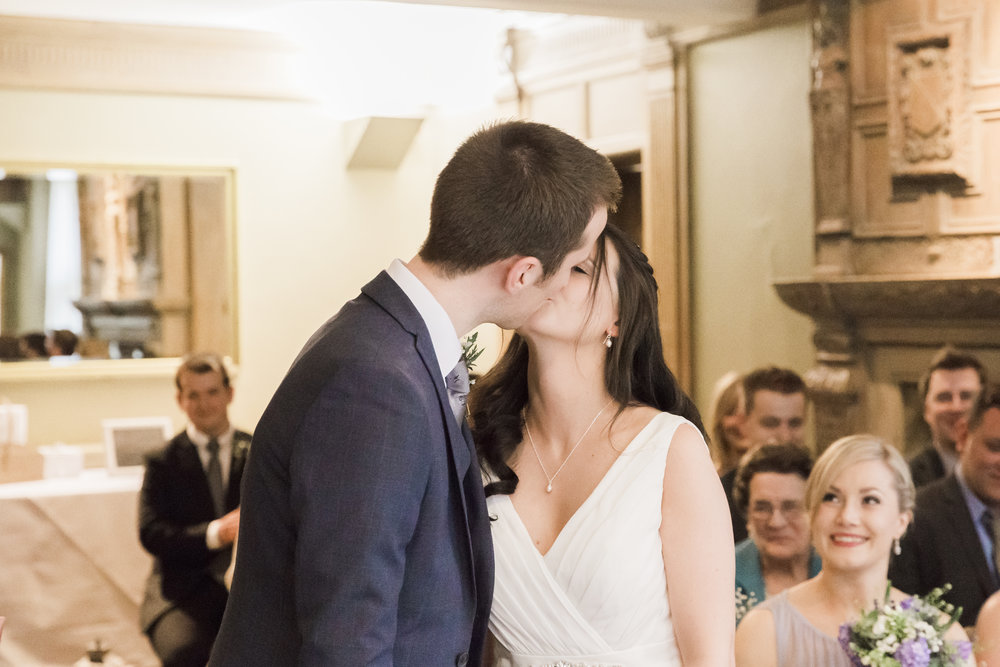 Lara Frost Photography_Whirlow brook hall_ sheffield_Wedding-27.jpg
