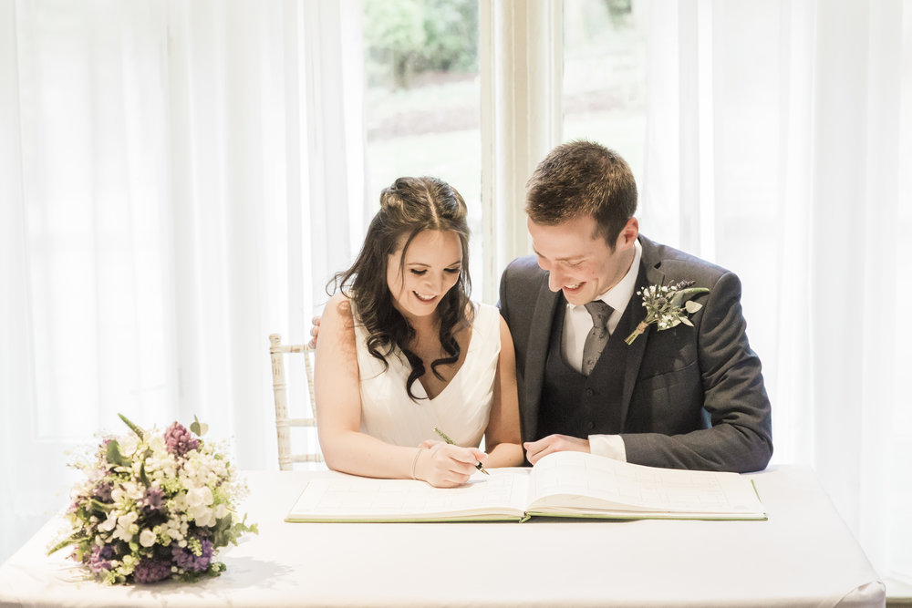 Lara Frost Photography_Whirlow brook hall_ sheffield_Wedding-28.jpg