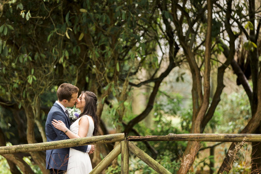 Lara Frost Photography_Whirlow brook hall_ sheffield_Wedding-40.jpg