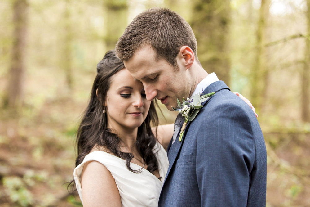 Lara Frost Photography_Whirlow brook hall_ sheffield_Wedding-42.jpg