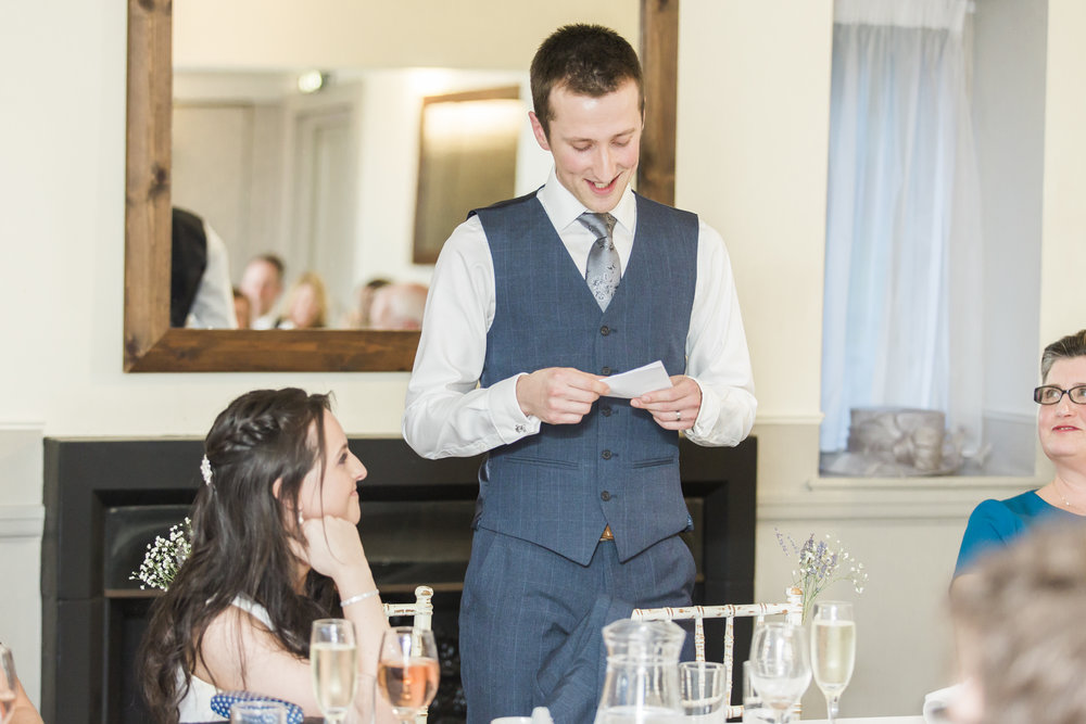 Lara Frost Photography_Whirlow brook hall_ sheffield_Wedding-51.jpg