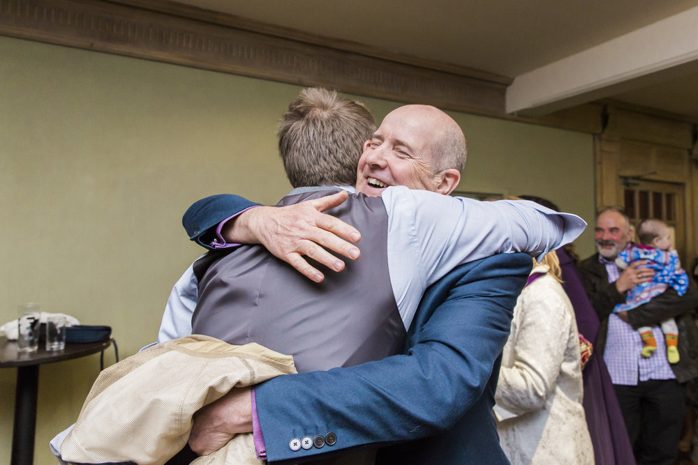 Lara Frost Photography_Whirlow brook hall_ sheffield_Wedding-57.jpg