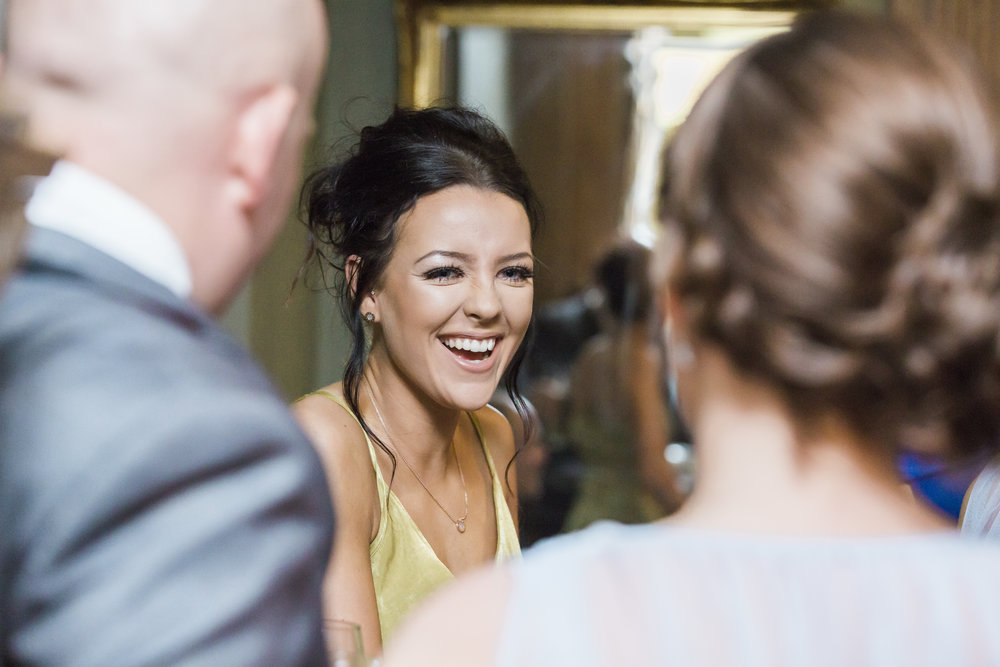 Lara Frost Photography_Whirlow brook hall_ sheffield_Wedding-60.jpg