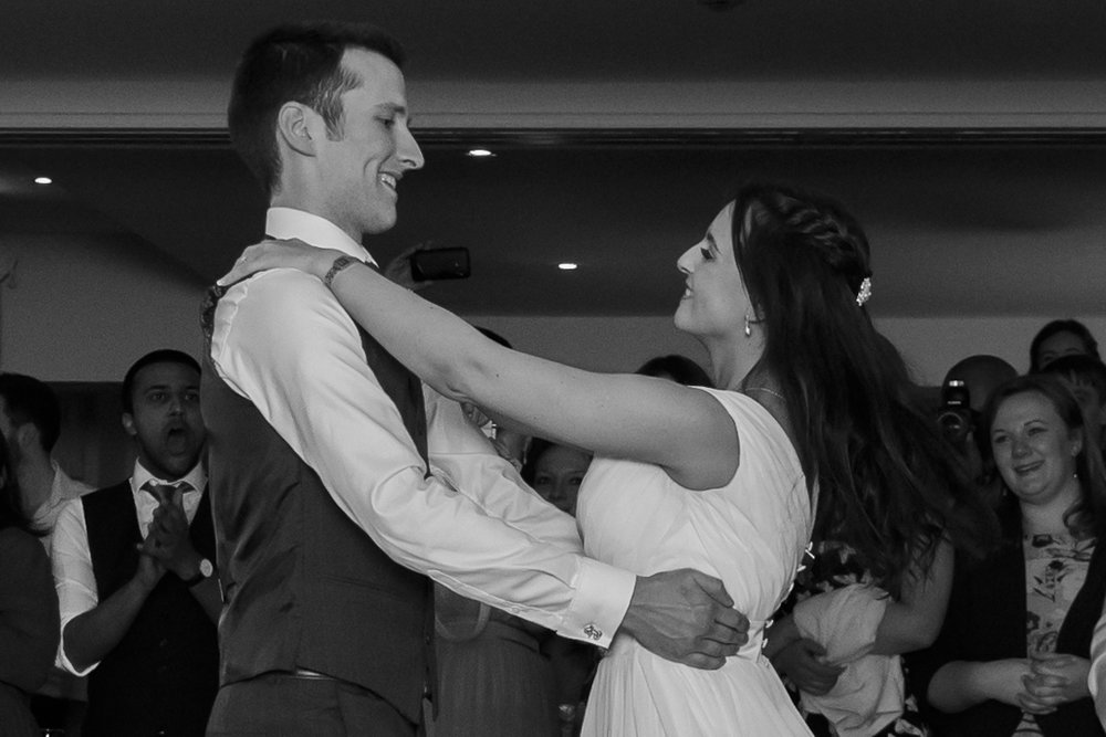 Lara Frost Photography_Whirlow brook hall_ sheffield_Wedding-64.jpg