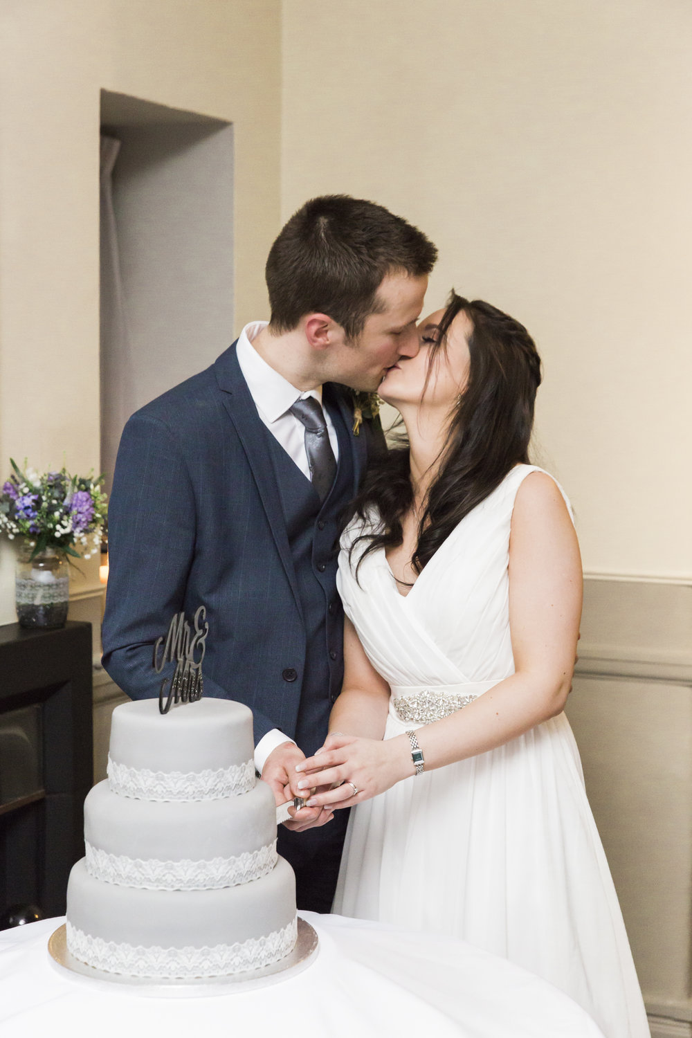 Lara Frost Photography_Whirlow brook hall_ sheffield_Wedding-62.jpg