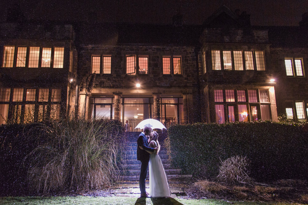 Lara Frost Photography_Whirlow brook hall_ sheffield_Wedding-69.jpg