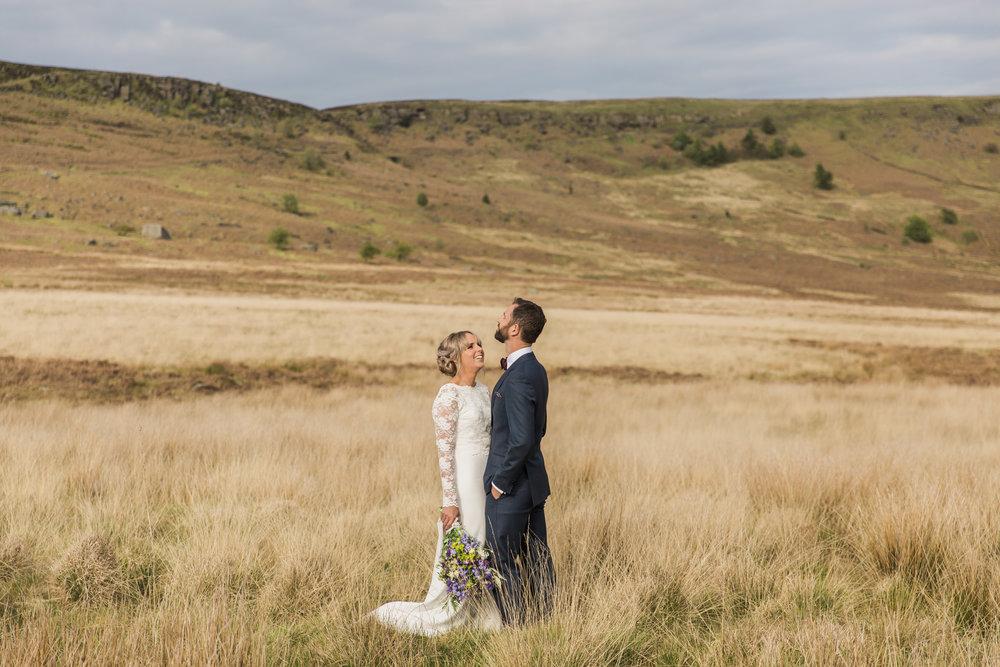 Lara Frost Photography- wedding photography-2.jpg
