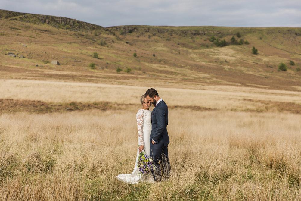 Lara Frost Photography- wedding photography-3.jpg