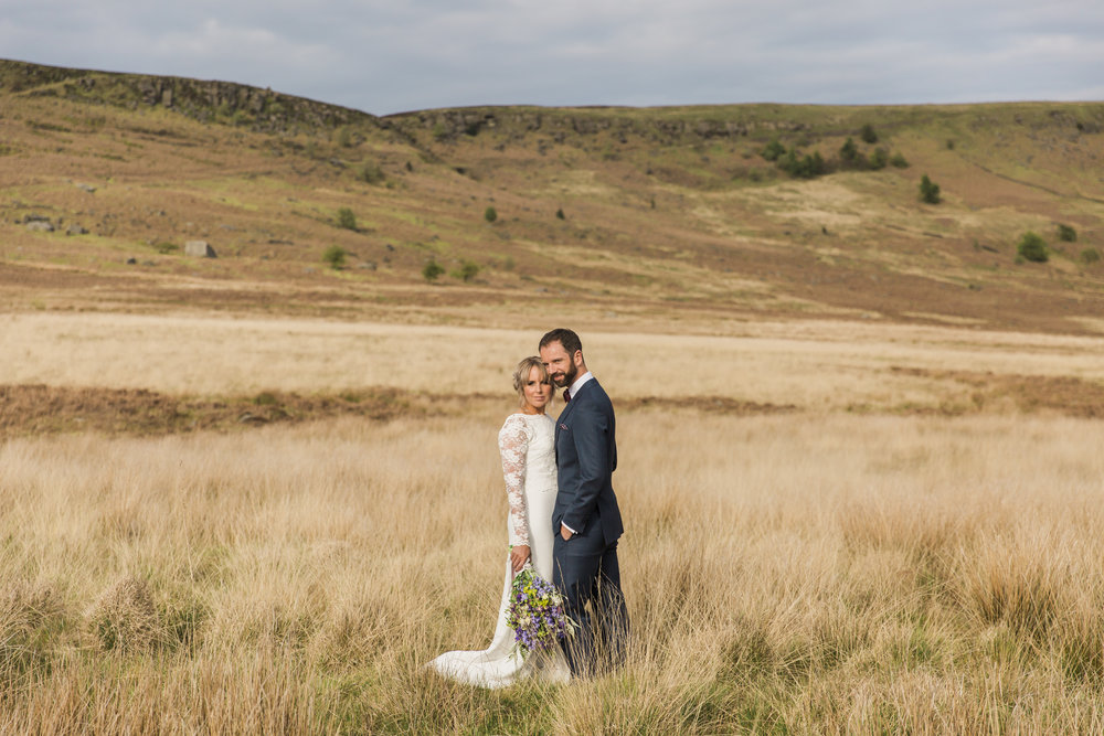 Lara Frost Photography- wedding photography-4.jpg