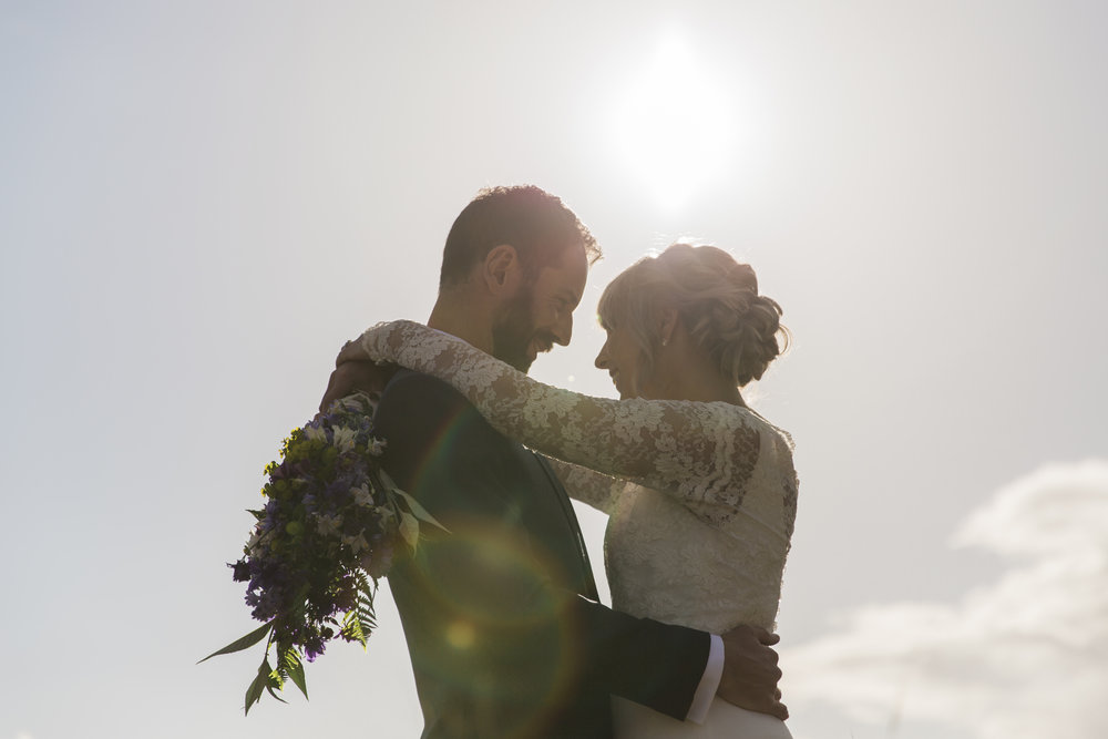 Lara Frost Photography- wedding photography-6.jpg