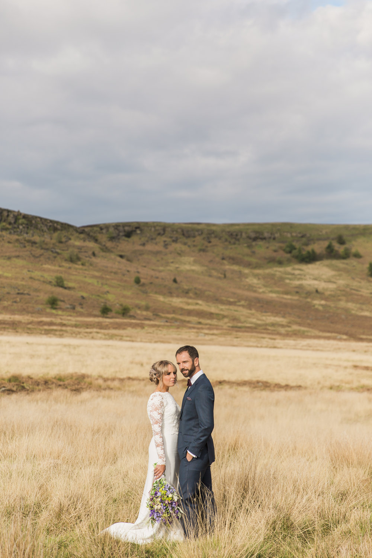 Lara Frost Photography- wedding photography-5.jpg
